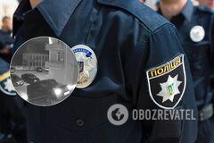 Полиция оштрафовала депутатов