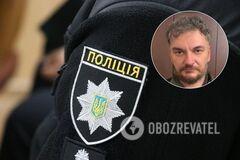 Вбивство дівчини в Києві: волонтер зізнався в 'нещасному випадку'