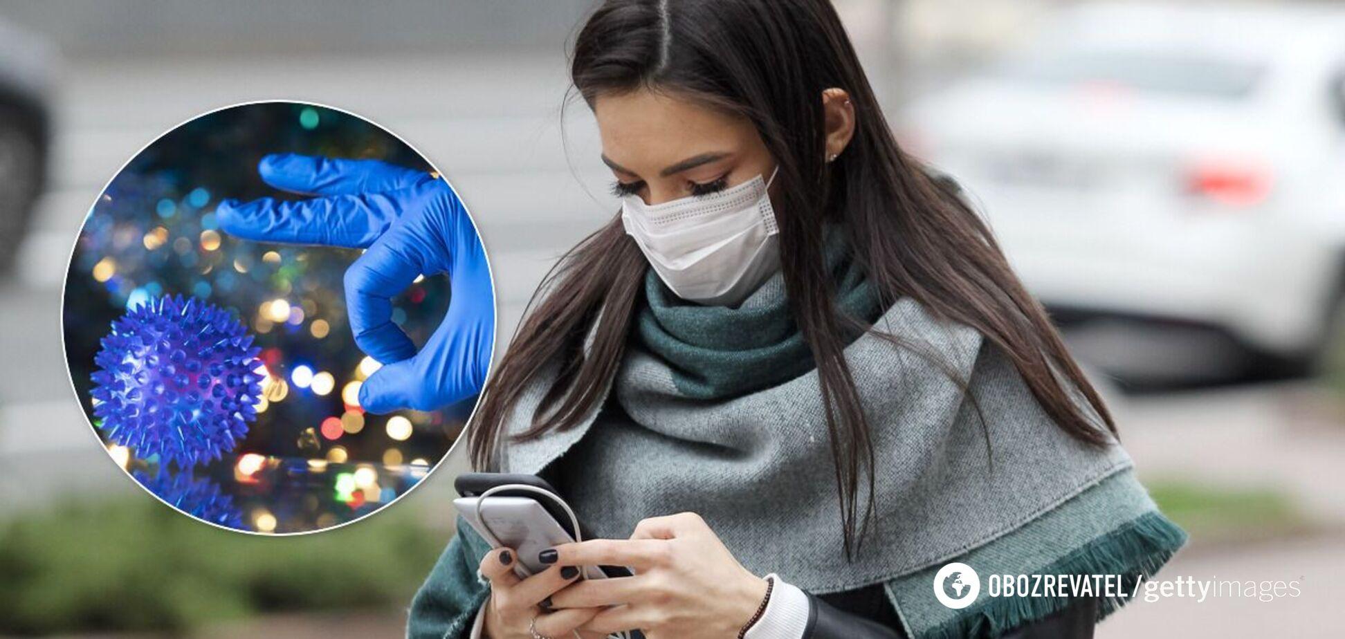 Пандемия коронавируса может длиться 5 лет