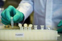 Кожен п'ятий безсимптомний: вчені оприлюднили раніше невідомі факти про коронавірус