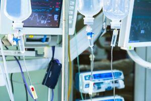 Химиотерапию смогут назначать с точностью до 80%-90%