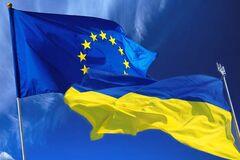 Бывший посол Канады рассказал об ошибках Запада в отношении Украины