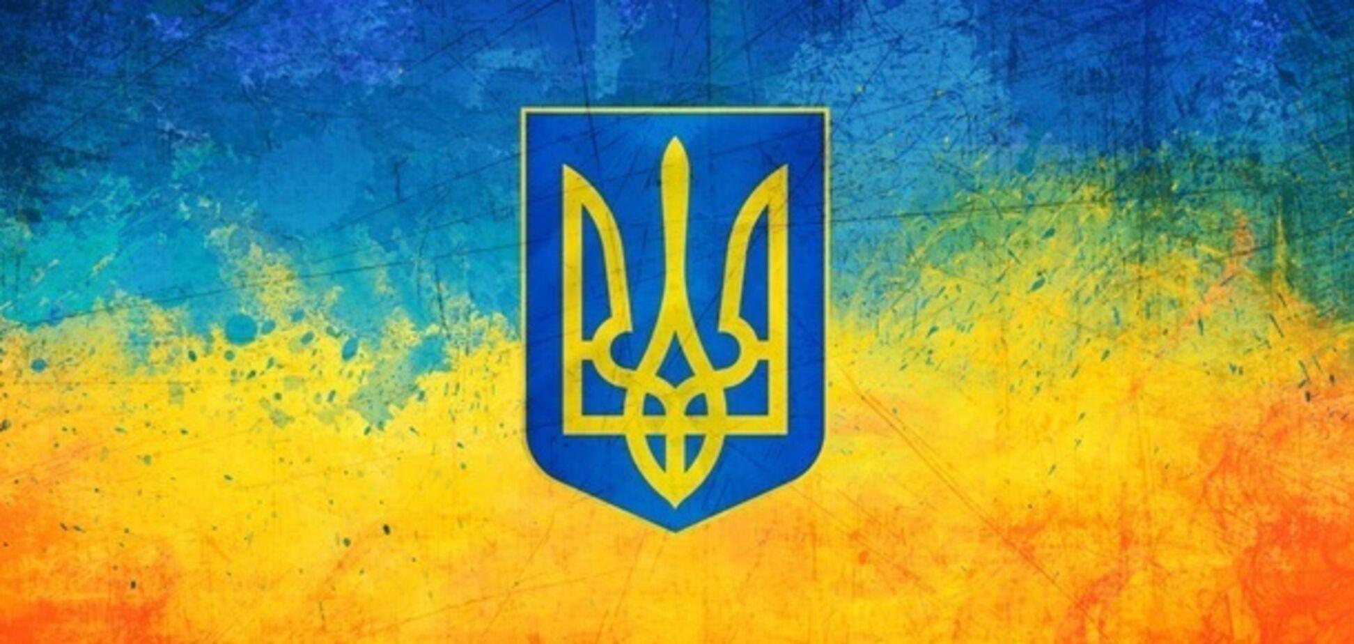 Новости Крымнаша. С точки зрения международного права Путин может объявить Крым Украиной