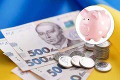 О задержках по оплате платежей Казначейством