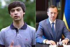 ЦИК объявила результаты выборов мэра в Ужгороде