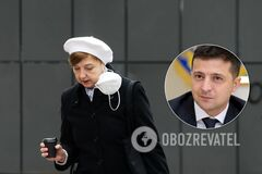 Украинцы в целом стали более ответственными
