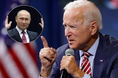 США приготували нові 'санкції з пекла': журналіст пояснив, як Росію знищать фінансово