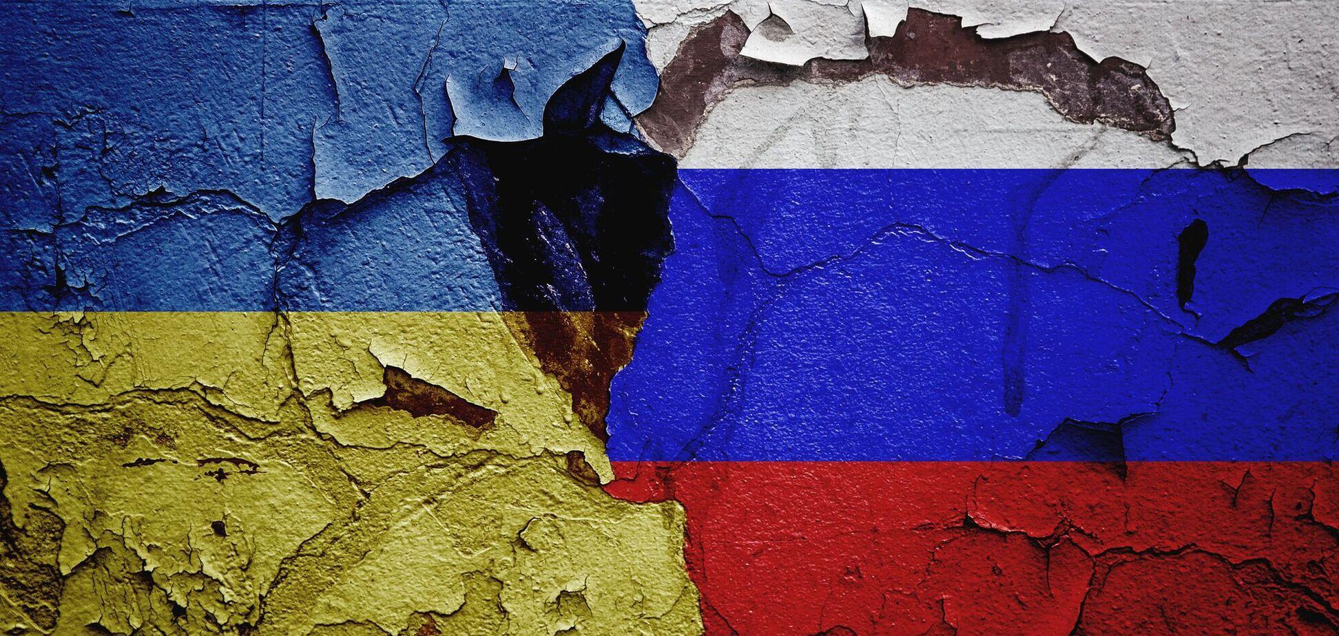 Як перемогти Росію у війні майбутнього: 7 кроків