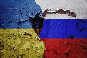 Как победить Россию в войне будущего: 7 шагов
