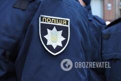 Патрульная полиция зафиксировала 716 ДТП
