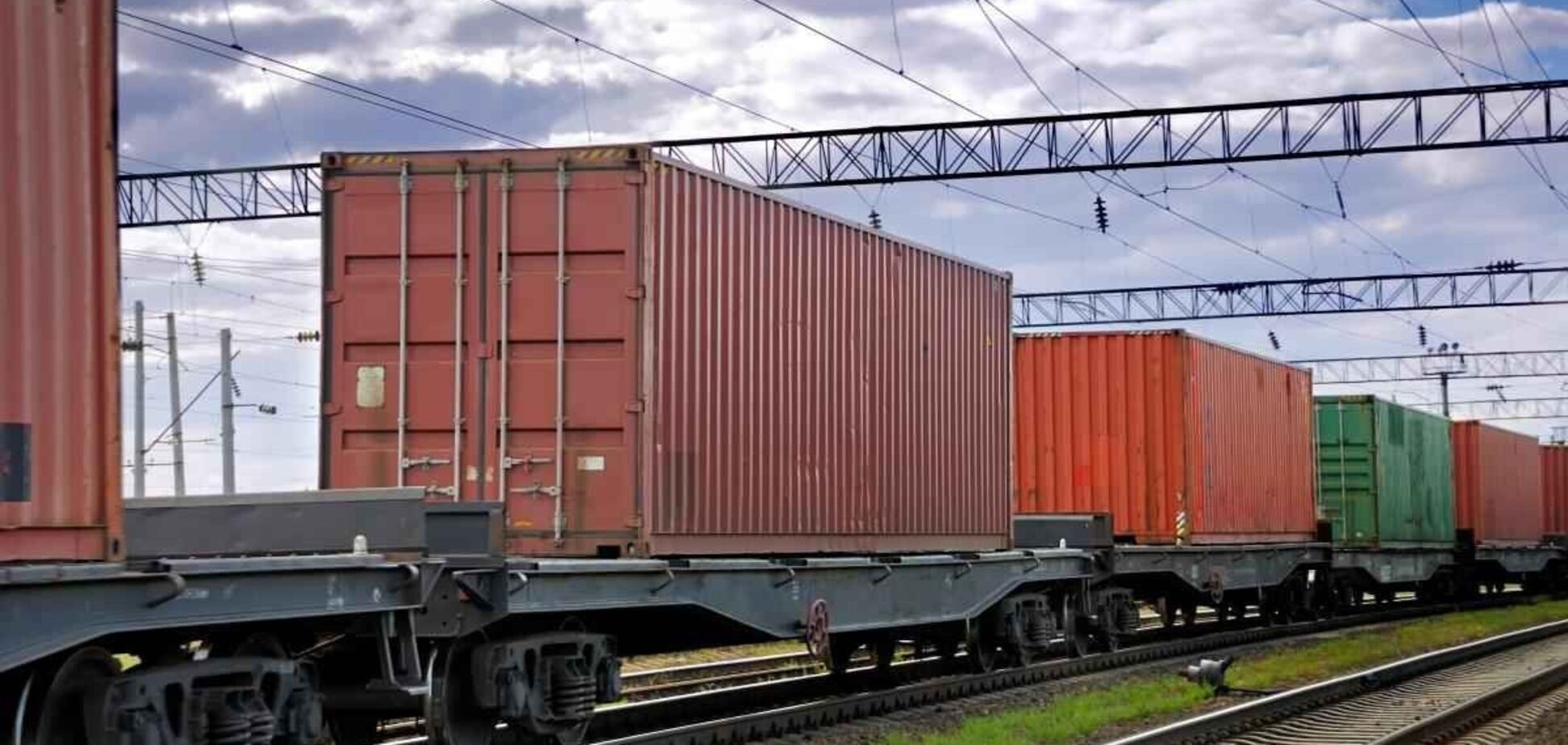 Наказ про обмеження термінів служби вагонів все ще потребує серйозного доопрацювання, – нардеп