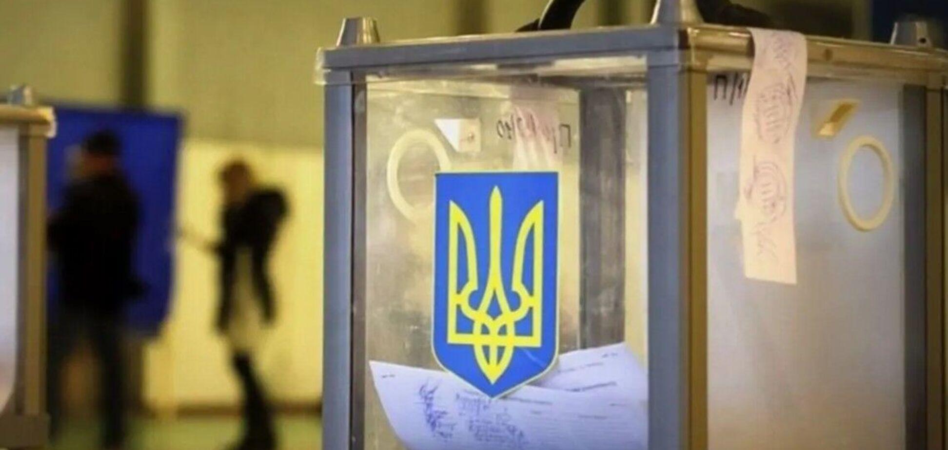 Стала відома нова дата перевиборів у Борисполі після смерті мера