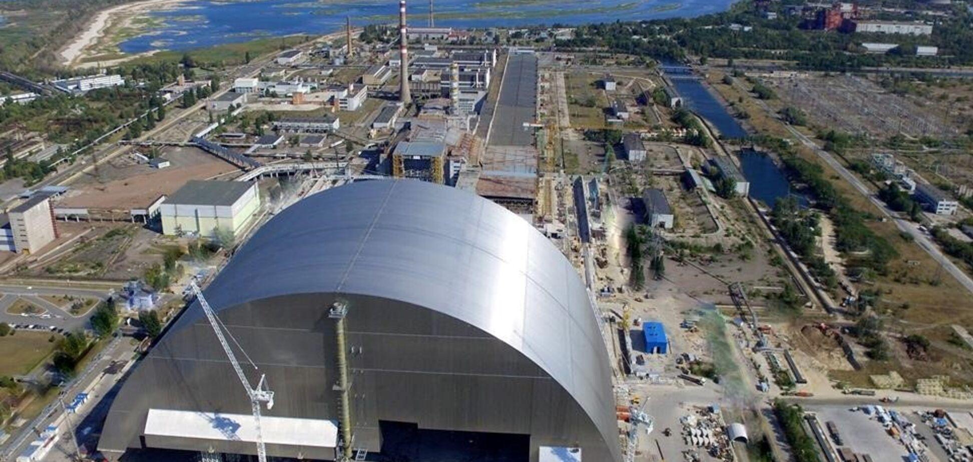'Чернобыль может повториться': черная дыра Зоны отчуждения – куда идут миллиарды из бюджета