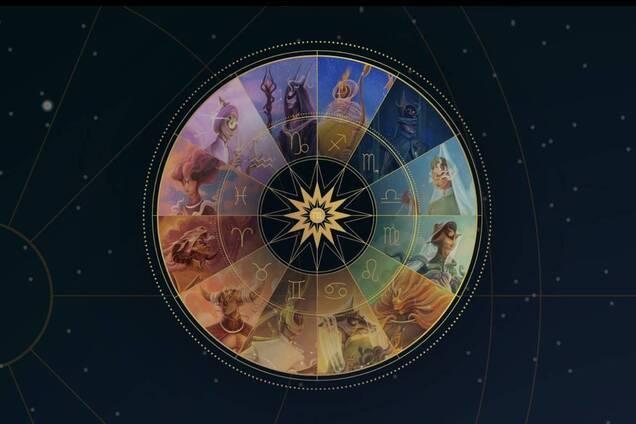 Гороскоп на вихідні 5-6 грудня для всіх знаків: Скорпіонів чекають хороші новини