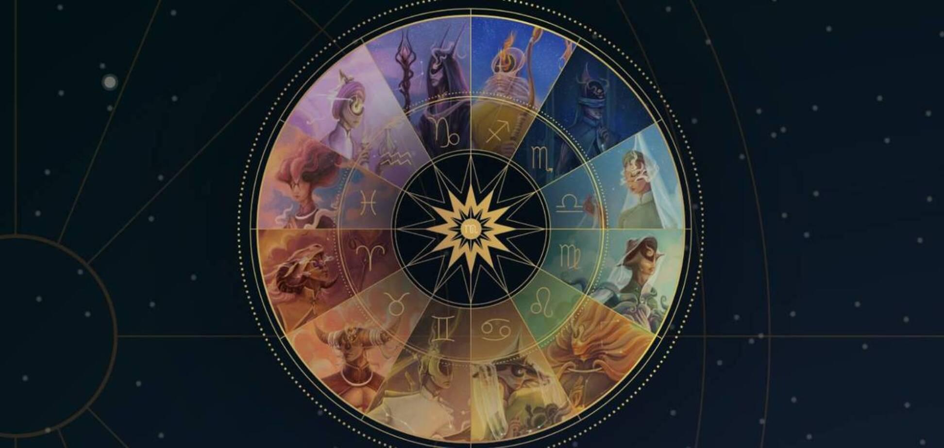 Гороскоп на 27-28 лютого для всіх знаків