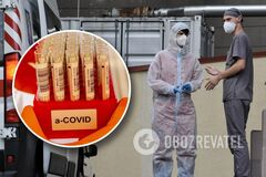 Смертей будет больше, чем от COVID-19? Блиц-интервью с известным вирусологом