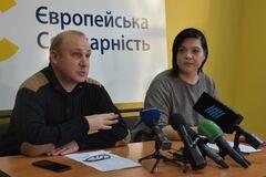 'Европейская солидарность' не позволит протащить 'Слугу народа' во Львовский горсовет