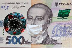 Экономист назвал условие самого безболезненного локдауна для Украины
