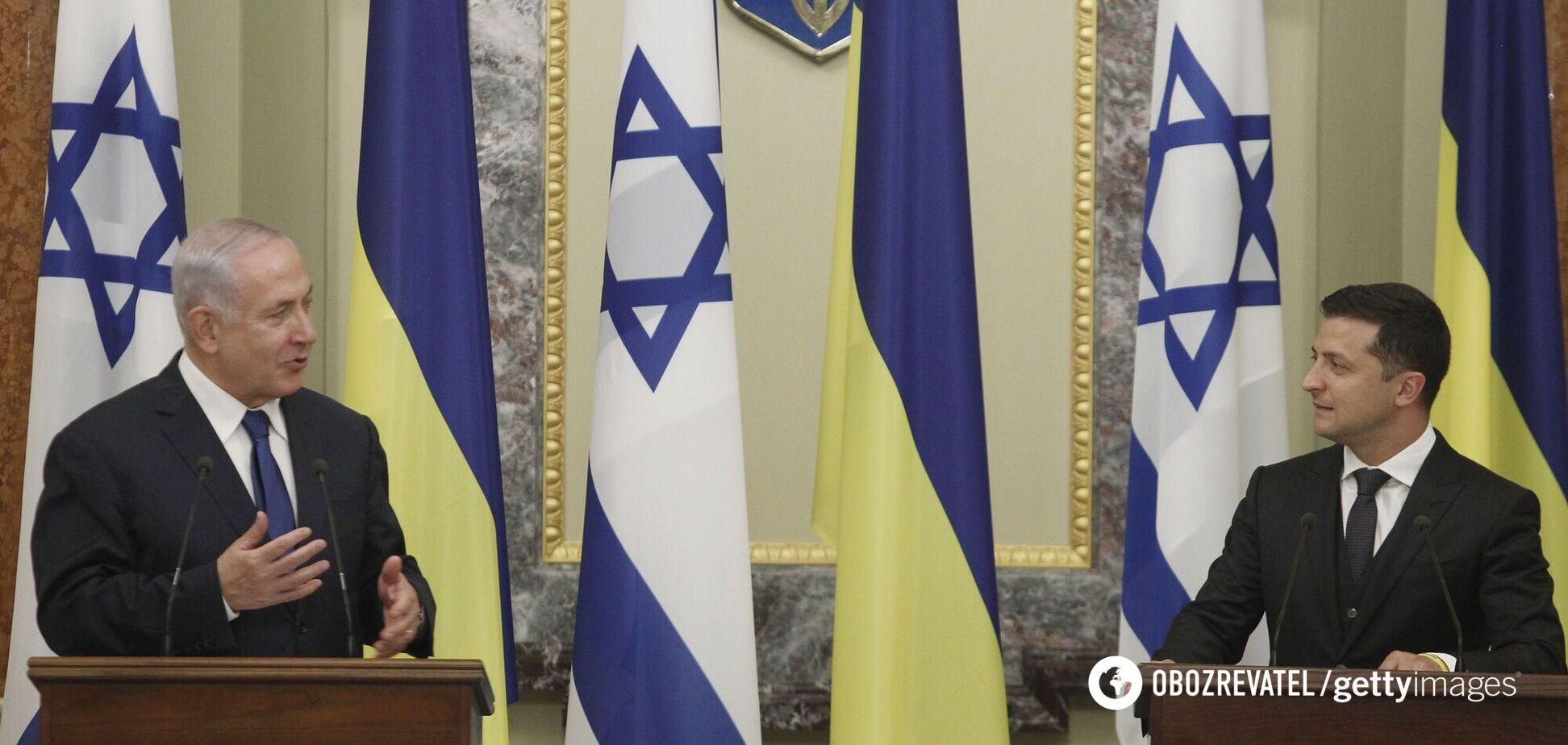 Соглашение отменит ввозные пошлины для 80% украинских промышленных товаров