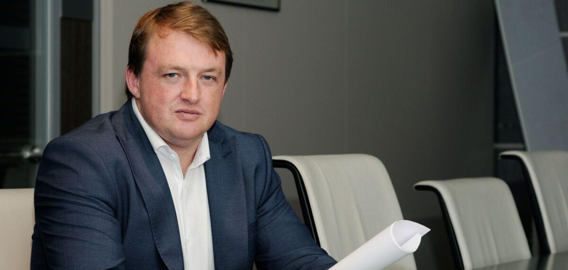 Финансовый аналитик Сергей Фурса назвал условие для спасения экономики Украины при локдауне