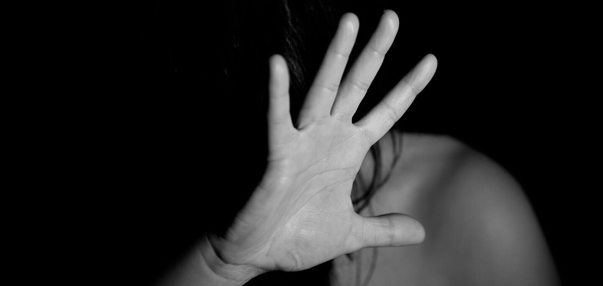 Українські зірки об'єдналися проти насильства над жінками: опубліковано зворушливе відео