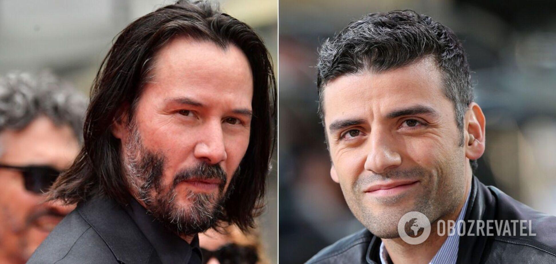 Названо список 25 найкращих акторів XXI століття за версією The New York Times
