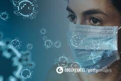 Мутации не приводят к быстрому распространению коронавируса