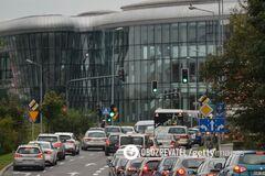 В Украине заработали новые ПДД для водителей и пешеходов: что изменилось