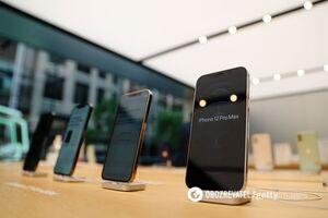 Эксперты назвали 'реальную' цену iPhone 12