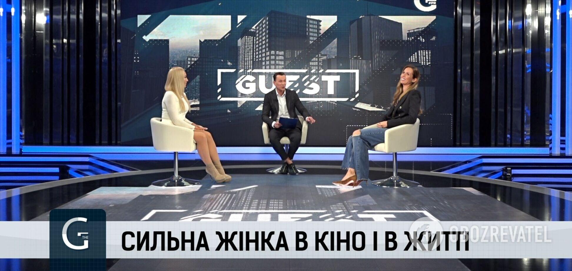 Кожен день варто проживати з користю - девіз успішних українок