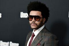 The Weeknd обвинил организаторов 'Грэмми-2021' в коррупции