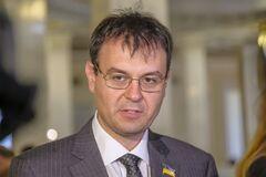 Гетманцев добился упразднения коррупционных схем по разворовыванию украинцев– нардепы