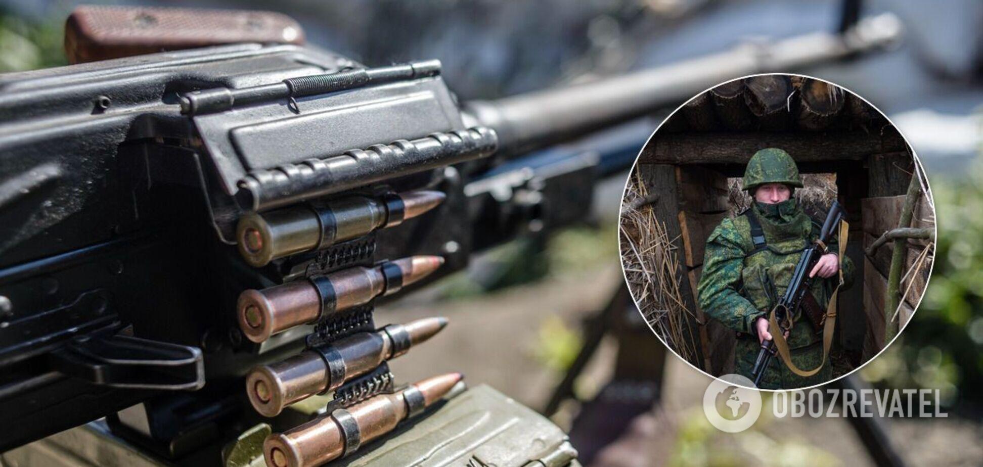 Україна біля червоних ліній, 'нормандська' зустріч не потрібна, – Сазонов