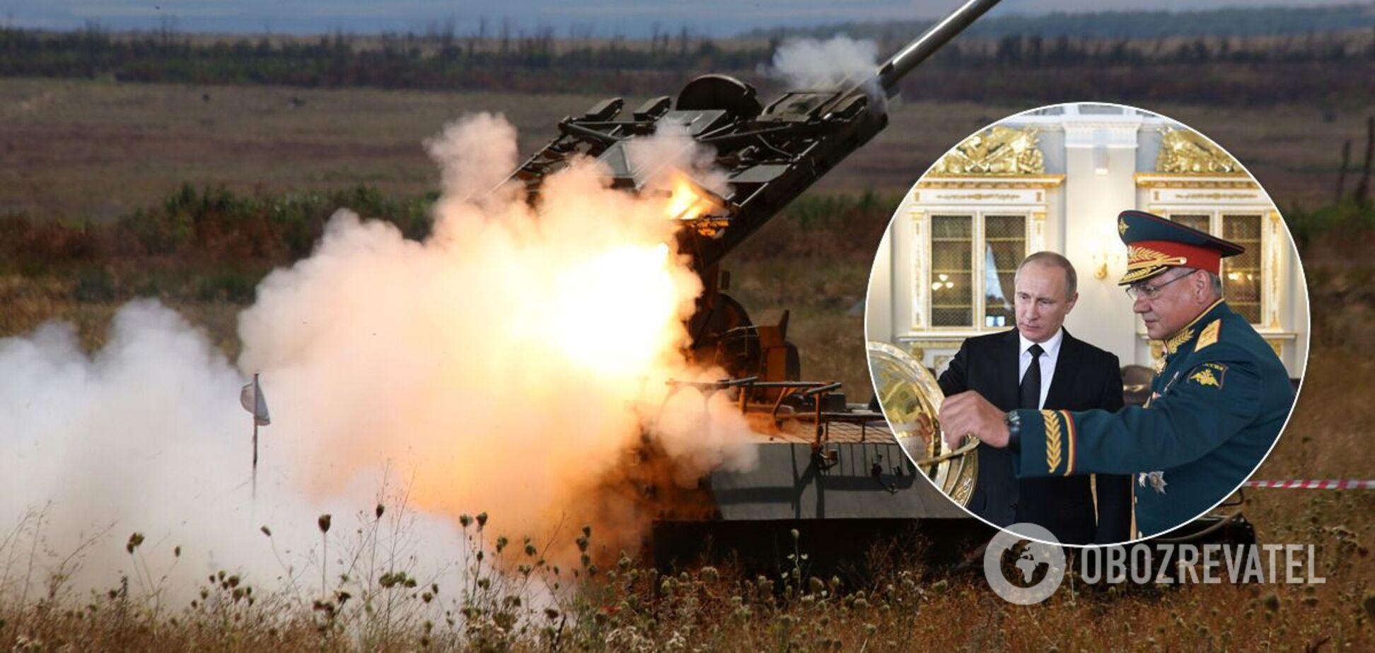 Зеленский не сможет вернуть Донбасс на условиях Кремля – Сазонов