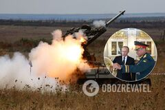 Зеленський не зможе повернути Донбас на умовах Кремля, – Сазонов
