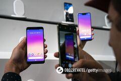 В Европе начнут указывать ремонтопригодность смартфонов