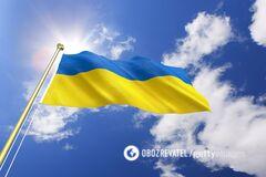 Украина нуждается бюджета жизни, а не бюджета для власти и МВФ