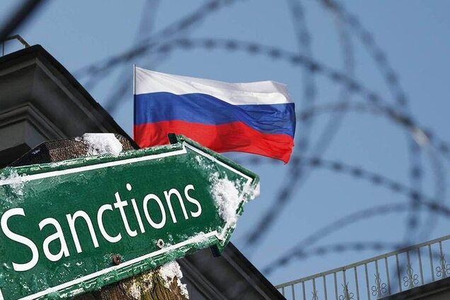 ЕС продлит антироссийские санкции, – СМИ