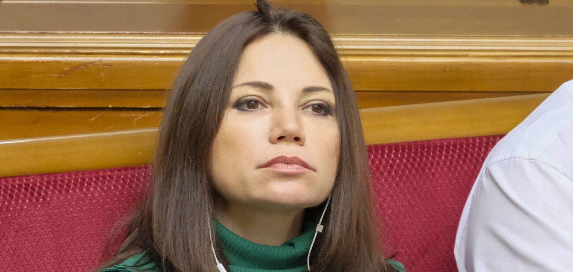 Созданная коалиция в Киевском облсовете пытается 'продавить' своего кандидата, – Сюмар