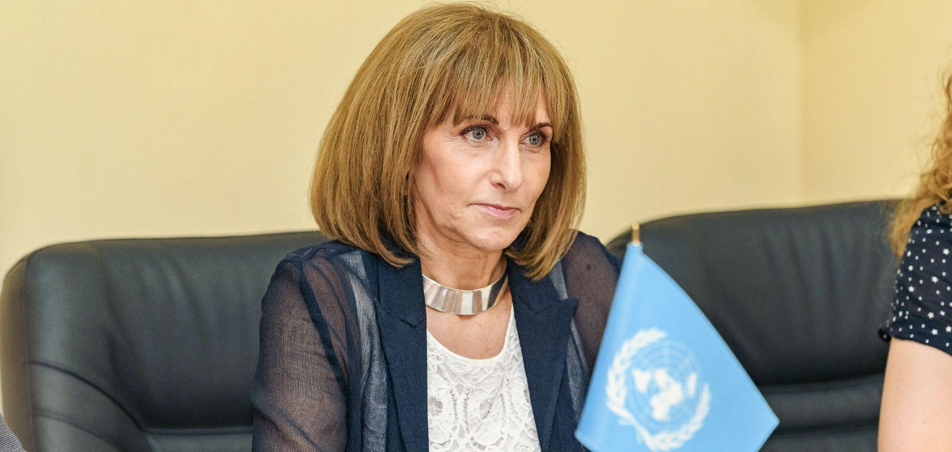 Дафіна Ґерчева