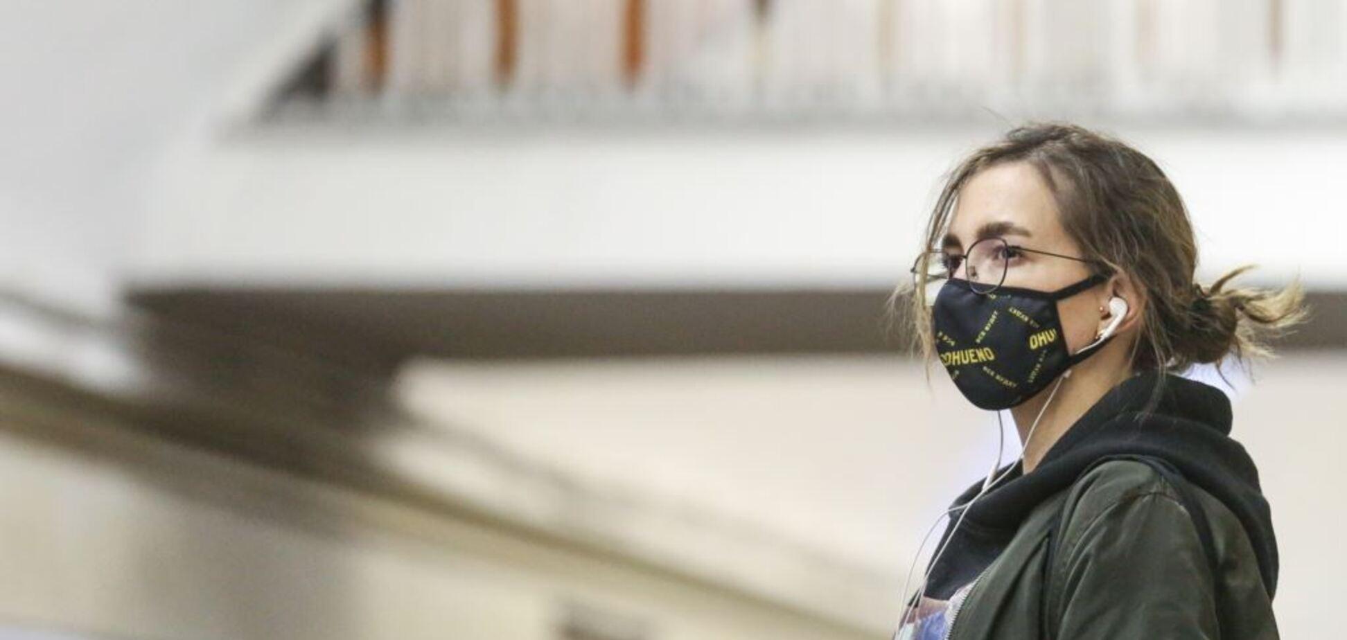 У Київраді запропонували закрити метро і ввести локдаун: Кличко проти