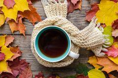Що відзначають 29 листопада: свята і прикмети