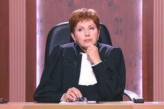 Российская телеведущая получила два года лишения свободы за вымогательство 80 миллионов рублей