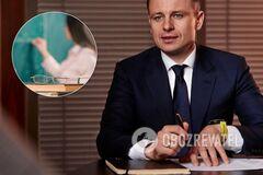 Повышение зарплат украинским учителям отложили до конца 2021 года