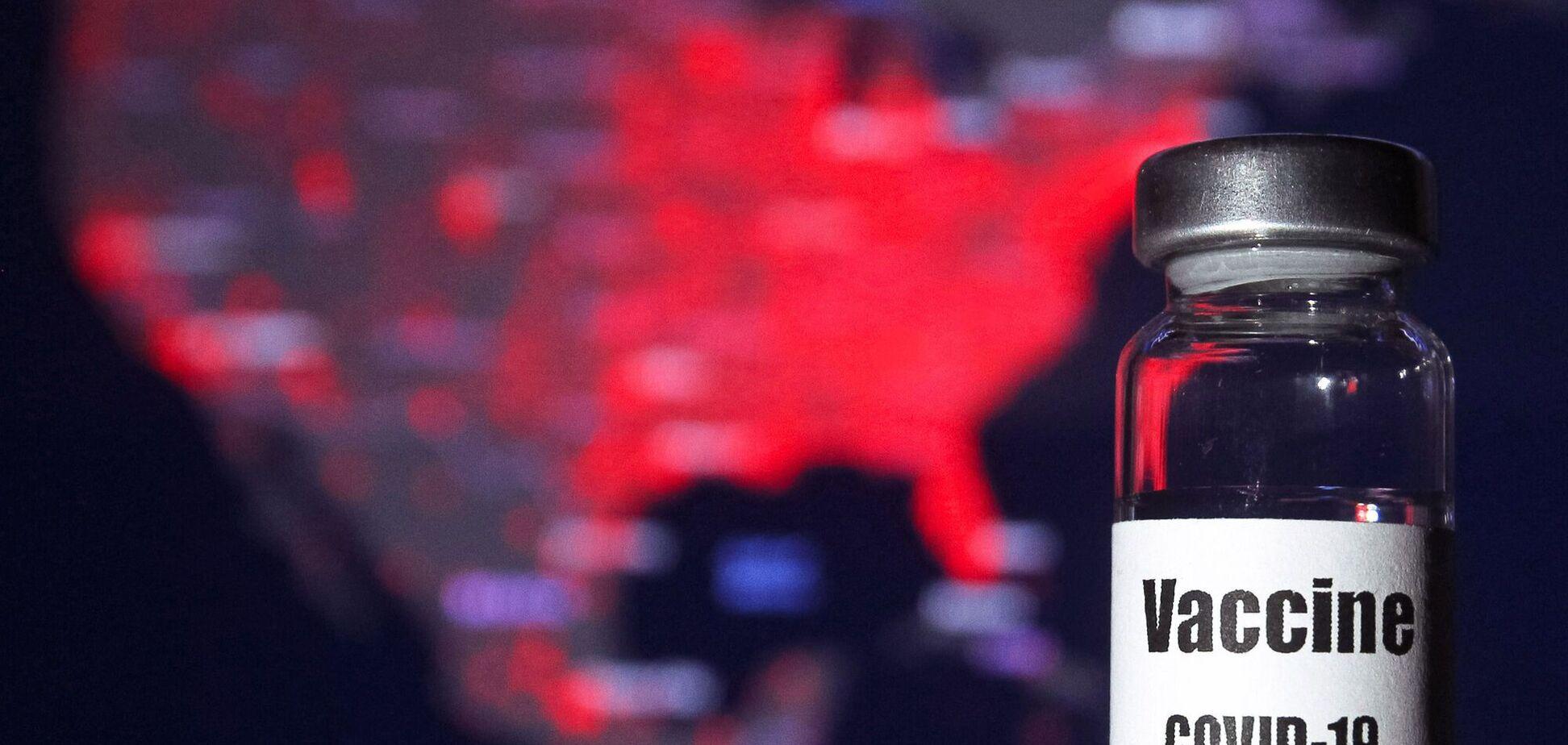 'Супутник V': чи згодні українці стати піддослідними Кремля