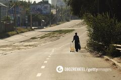 В Луганске уничтожили трамваи: сеть высмеяла провал 'ЛНР'