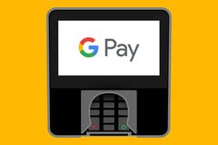 Каким будет Google Pay: что меняет команда Google и как изменения повлияют на обычного клиента