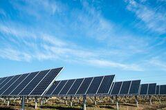 Правительство обязалось погасить долг перед 'зелеными' инвесторами в текущем году