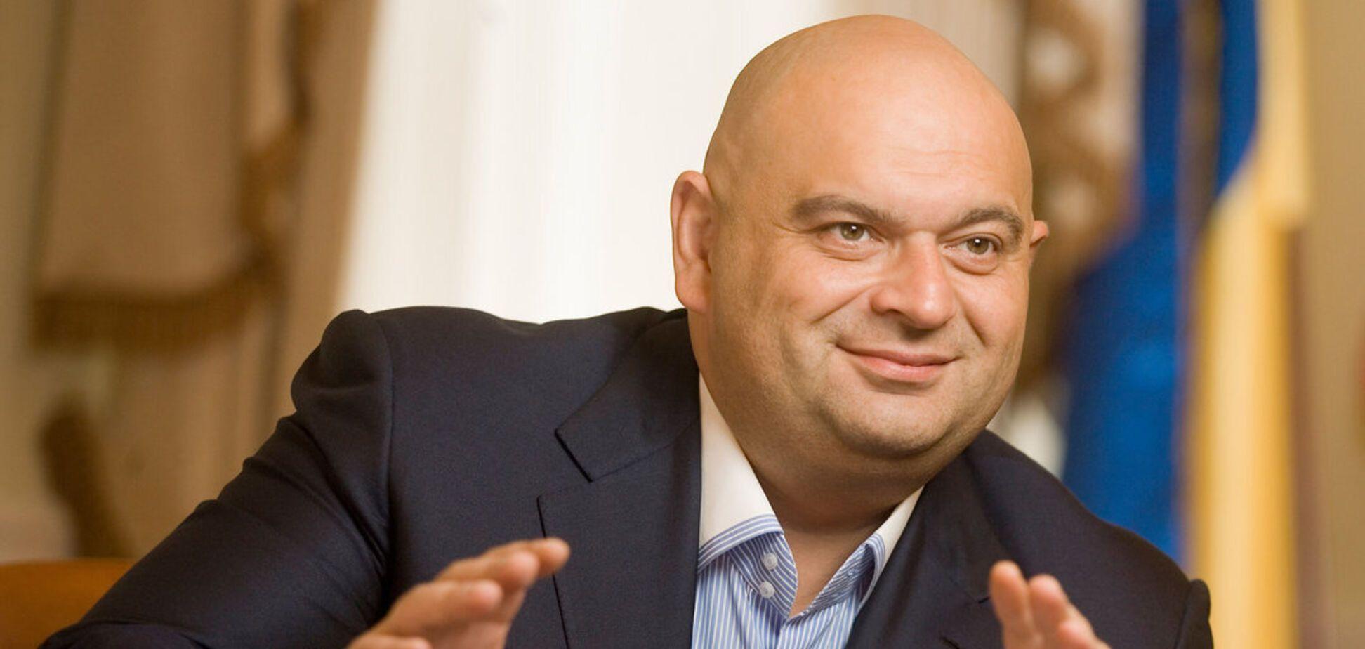 НАБУ заявило про системний вплив ВРП на досудове розслідування у справах Злочевського