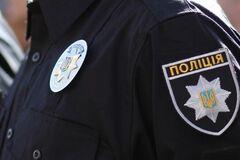 Мужчину задержали по подозрению в убийстве обидчика его сына